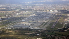 Heathrow first unveiled its plans for carbon-neutral expansion in 2017