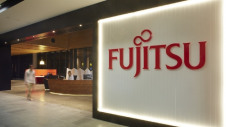 Fujitsu is the fourth-largest IT services provider in the world