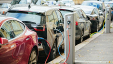 Concerns over charging infrastructure have repeatedly been cited as a barrier to EV uptake in the UK