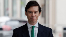 The move is being made by International Development Secretary Rory Stewart, who fears he may not retain his post once a new Prime Minister is selected