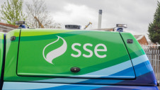 The commitments collectively account for more than 21,000 vehicles. Image: SSE