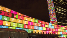 The EU has committed to support the SDGs, but its Council claims more could be done on a national level to accelerate progress