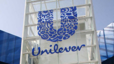 Three-quarters of Unilever's 2018 turnover growth was accounted for by brands in its Sustainable Living portfolio