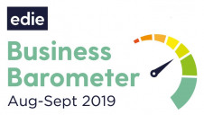 The new quarterly Business Barometer has been designed primarily for members of edie's Energy Leaders Club – the free members club for in-house energy managers and practitioners