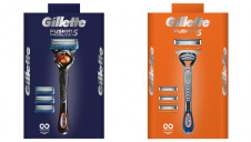 Razors and blades from any brand will be accepted for recycling