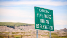 The investors forming the coalition noted that 13 of the 17 banks that financed the Dakota Access Pipeline project were also signatories to the Equator Principles