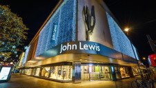 Five other businesses have been granted water self-supply licences this year, but John Lewis & Partners would be the first retailer. Image: WaterScan