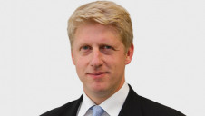 Jo Johnson had only been in place as under-secretary for science for six weeks. Image: UK Parliament