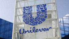The announcement builds on Unilever's target of becoming carbon neutral by 2030