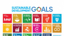 """Greenwashing"", a lack of information and a lack of products were cited as key barriers to SDG-aligned investing"