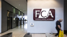 The FCA said the statement 'will provide a foundation for its future work on climate change and green finance'. Image: FCA