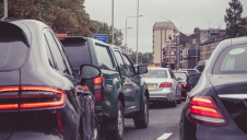 Polluting vehicles account for around half of London's harmful NOx air emissions, with air pollution costing the capital up to £3.7bn annually
