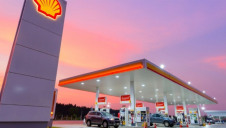 Shell claims its decarbonisation targets are consistent with the Paris Agreement's 2C trajectory