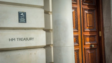 Sunak has said that decarbonisation and nature protection will receive headline mentions in this week's Budget - but green groups have urged the Treasury to go further and faster.