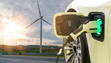 Some EVSE UK members will join the REA's EV Steering Group and many will gain access to other REA industry groups, including the Solar Forum and the Energy Storage Forum