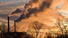 The thinktank found that 46% of global coal plants will be running at a loss in 2020, rising to 52% by 2030