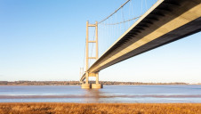 UK Research and Innovation (UKRI) announced late last week that the Humber project's application for phase one funding via an Industrial Strategy Challenge Fund has been approved