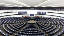 The 65% target proposal is unlikely to garner support from a majority in the European Parliament