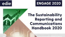 The report is free to download for sustainability professionals