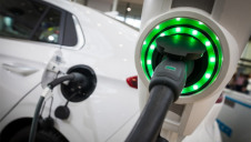 Despite a contraction in car sales globally last year and further downturns on the horizon, EV sales are likely to remain steady in 2020, the IEA believes