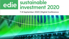 The new two-day digital event is scheduled for 7-8 September 2020
