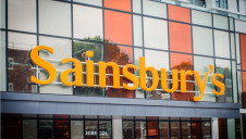 Sainsbury's is widely regarded as a leader on water stewardship in the UK's retail sector, having been awarded the Carbon Trust's Water Standard in 2017