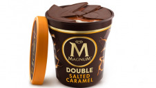 rial, Magnum will roll out the tubs across Europe by the end of the year and globally from 2021