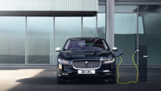 Between September 2013 and March 2020, JLR has reused around 360,000 tonnes of scrap back into vehicles
