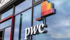 The majority of PwC's emissions footprint is attributable to travel
