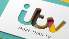 ITV reaches more than40 million viewers in the UK every week