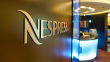 A more in-depth analysis of Nespresso's carbon footprint will also be conducted by teams in the UK & Ireland