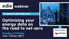A recording of the masterclass will be available watch on-demand for those who have registered