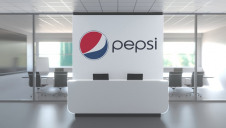 PepsiCo currently powers facilities using a mix of renewable electricity of 18 countries, of which 9 are accounted for by 100% renewable electricity