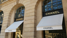 Chanel is the first unrated issuer to have a public set of bonds linked to sustainability ambitions