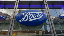 Boots' recycling partner ReWorked will collect the items to be refashioned into new products