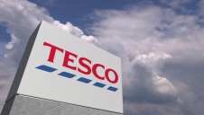 Tesco will introduce plant-based alternatives across 20 different food categories