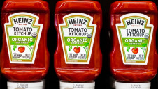 With Kraft Heinz set to miss several of its environmental targets for 2020, it is hoped that the refashioned approach will change processes, perceptions and results