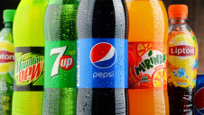 PepsiCo is often the target of plastics campaign groups and has spent a large portion of the bond fund trying to change its approach to PET