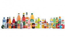 Britvic owns some of the UK's most recognisable soft drinks brands