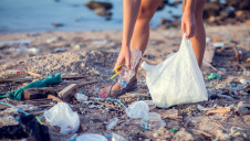 The EU approved a directive to ban oxo-degradable plastics in 2019