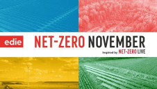 The month of content will inspire and empower sustainability and energy professionals on the road to a net-zero future for their business