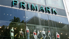Primark is one of the world's largest fashion retailers with 385 stores and more than 70,000 employees