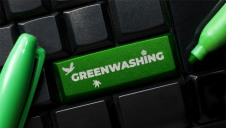 Greenwashing is believed to be becoming increasingly common