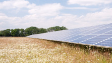The deal with Tesco will take Low Carbon's advanced renewable energy pipeline to more than 4GW