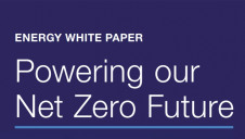 The White Paper builds on the Ten Point Plan and National Infrastructure Strategy