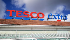 Tesco has a long-standing partnership with WWF to help drive progress towards key sustainability targets