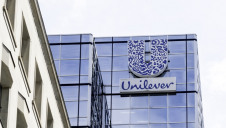 Unilever will seek to equip 10 million young people with skills to prepare them for better job opportunities by 2030