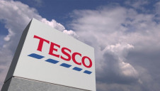 Tesco was one of the first businesses to set approved 1.5C science-based targets
