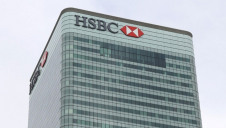 Along with Barclays, HSBC has often been the target of environmental campaigners