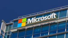 Microsoft met and surpassed a target to secure the removal of one million metric tonnes of carbon